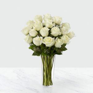 Роза Россия